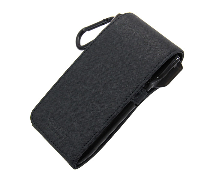 DARTS CASE【CAMEO】SKINNY LIGHT Gray