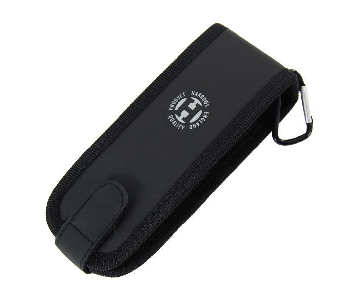 DARTS CASE【Harrows】Z100 Wallet