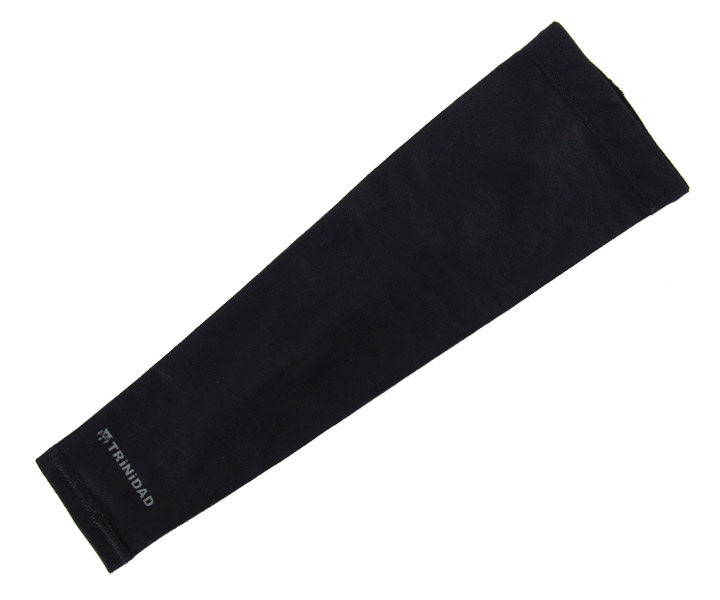 SPORTS ACCESSORIES【 TRiNiDAD 】Arm Supporter PLAIN
