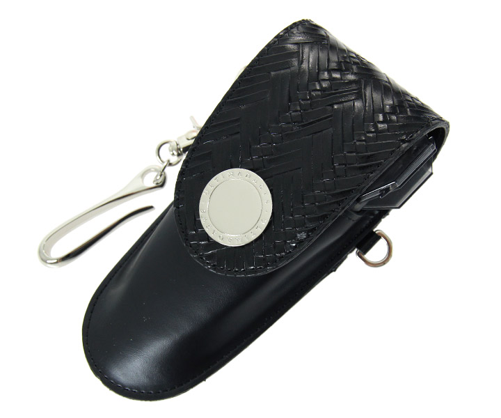 DARTS CASE【ULTIMA DARTS】Drop In Case ver.2 Black