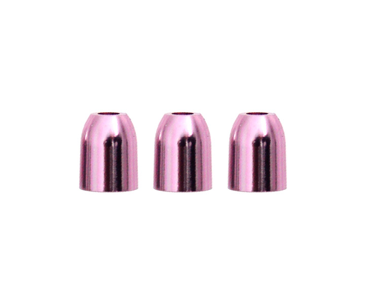 DARTS RING【L-style】Premium Champagne Ring Pink