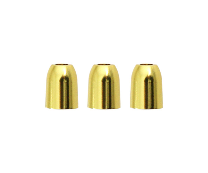 DARTS RING【L-style】Premium Champagne Ring Gold