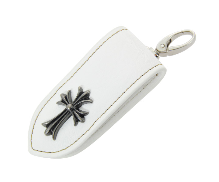 TIP CASE【CAMEO】OBJET CROSS-M White