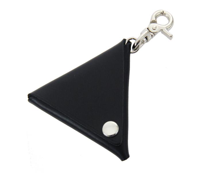 CASE(Small Size)【JOKER DRIVER×Third】COMPACT CASE 2 Black