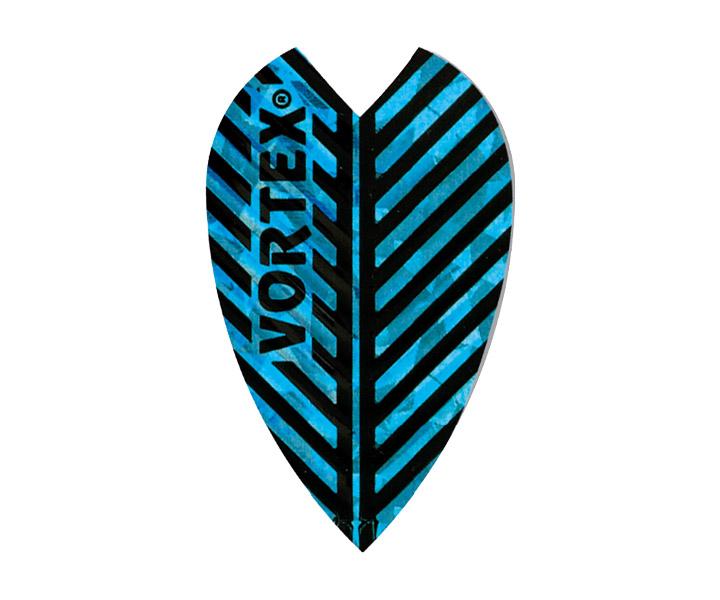 DARTS FLIGHT【 Harrows 】Vortex  9011