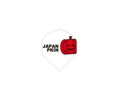 DARTS FLIGHT【 PRO 】JAPANPKIN Standard
