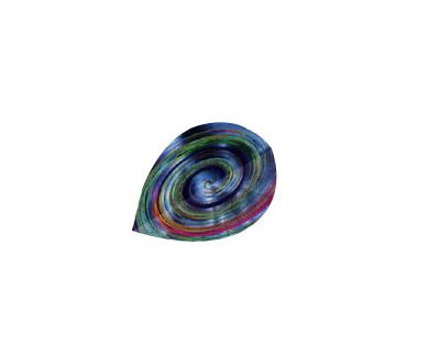 DARTS FLIGHT【 unicorn 】Digiflite XTRA 68128