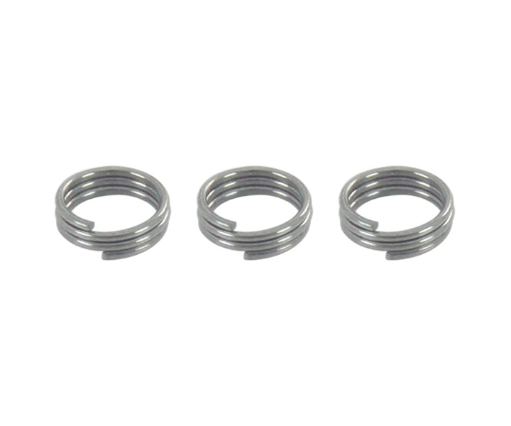 DARTS ACCESSORIES【Harrows】Shaft Ring