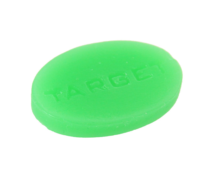 DARTS ACCESSORIES【TARGET】Finger Grip Green (寄送僅限台灣地區)