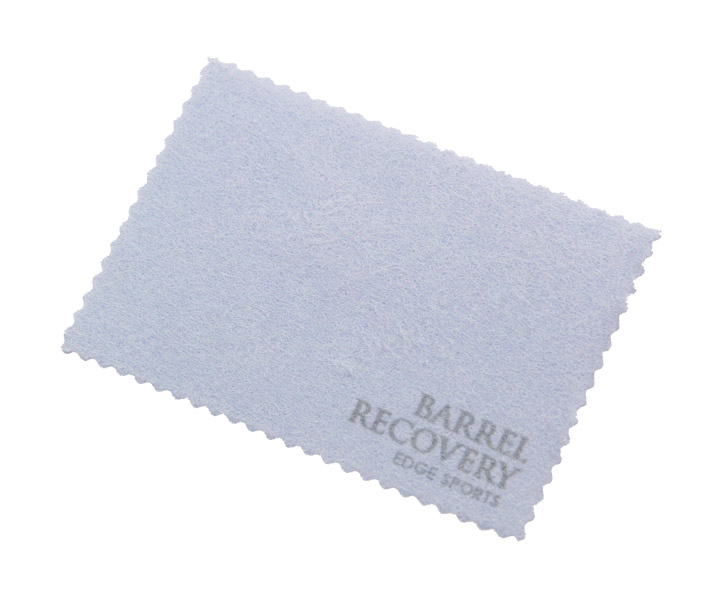 SPORTS ACCESSORIES【EDGE SPORTS】BARREL RECOVERY Blue