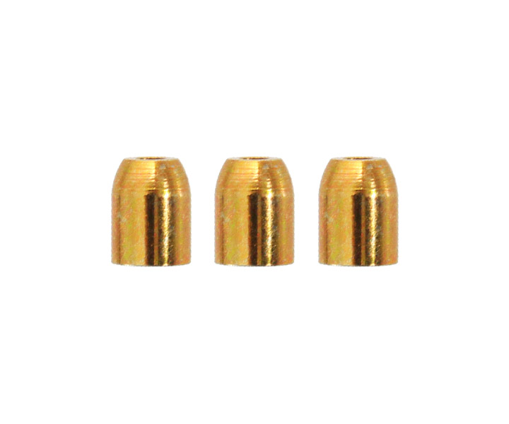 DARTS RING【DMC】Champagne Ring Gold