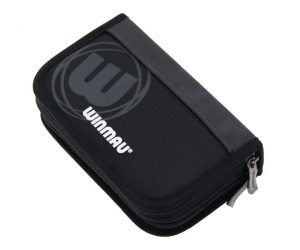 DARTS CASE【WINMAU】Urban x DART CASE