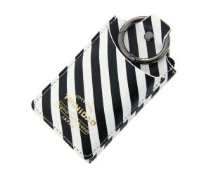 DARTS CASE【TRiNiDAD】TournamentMaster SUFFICE Stripe