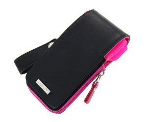 DARTS CASE【CAMEO】SKINNY 3 Pink