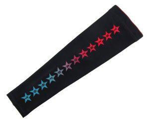 SPORTS ACCESSORIES【TRiNiDAD x Foot】Arm Supporter Starline S