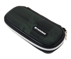 DARTS CASE【TRiNiDAD】DartsCase TOY Camo Green