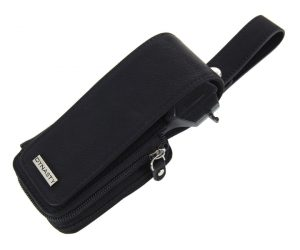 DARTS CASE【DYNASTY】Glasses Black