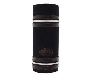 DARTS CASE【TRiNiDAD】CYLINDER Black