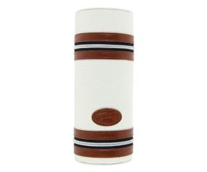 DARTS CASE【TRiNiDAD】CYLINDER Natural