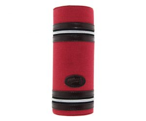 DARTS CASE【TRiNiDAD】CYLINDER WineRed