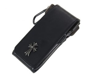 DARTS CASE【CAMEO】ORDEN OBJET Cross Black