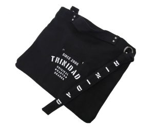 DARTS CASE【TRiNiDAD】Sacoche Black