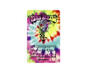 DARTS ACCESSORIES【PHOENIX x TRiNiDAD】NINE STATES