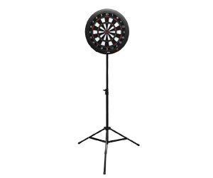DARTS BOARD ACCESSORIES【TRiNiDAD】Multi Darts Stand (寄送僅限台灣地區;無法超商取付)