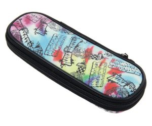 DARTS CASE【TRiNiDAD】TOY LONG NINE STATES