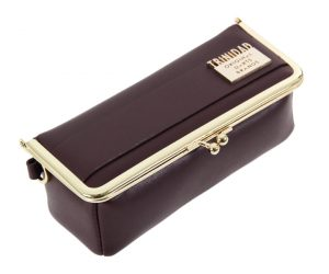 DARTS CASE【TRiNiDAD】Envelop Bordeaux