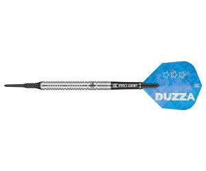 DARTS BARREL【TARGET】Glen Durrant Model 2BA 18g 210012
