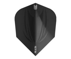 DARTS FLIGHT【TARGET】ID PRO.PRO.ULTRA Shape Black 334640