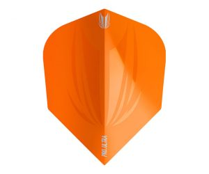 DARTS FLIGHT【TARGET】ID PRO.PRO.ULTRA Shape Orange 334880