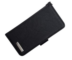 DARTS CASE【CAMEO】Business Case 2 Black