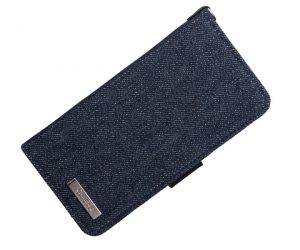 DARTS CASE【CAMEO】Business Case 2 Denim