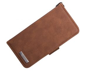 DARTS CASE【CAMEO】Business Case 2 Brown