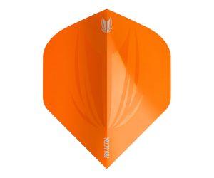 DARTS FLIGHT【TARGET】ID PRO.ULTRA Standard Orange 334890