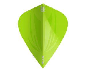 DARTS FLIGHT【TARGET】ID PRO.ULTRA Kite Green 334940