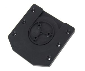 DARTS BOARD ACCESSORIES【TRiNiDAD】DARTS BOARD HOLDER