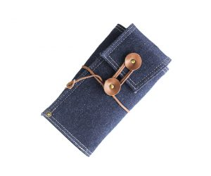 DARTS CASE【TRiNiDAD】SPOOL  Denim Indigo