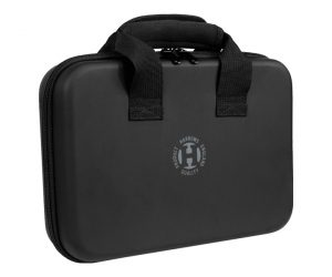 DARTS CASE【Harrows】IMPERIAL DARTS CASE Black