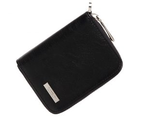 DARTS CASE【CAMEO】BARREL ALBUM Black