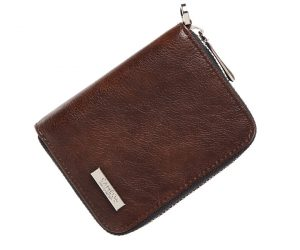 DARTS CASE【CAMEO】BARREL ALBUM Brown