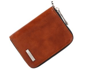 DARTS CASE【CAMEO】BARREL ALBUM Camel
