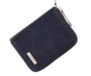 DARTS CASE【CAMEO】BARREL ALBUM Navy