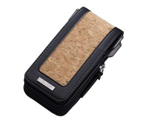DARTS CASE【CAMEO】GARMENT2.5 RAYERED Cork