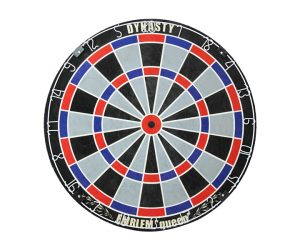 DARTS BOARD【DYNASTY】EMBLEM QUEEN WIRELESS Type-S 【451】(寄送僅限台灣地區;無法超商取付)