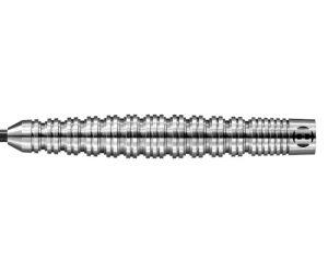 DARTS BARREL【Harrows】VICE STEEL 25gR