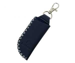 DARTS CASE【SHADE】Neck strap DartsCase BaseParts Navy