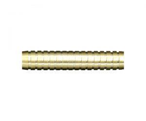 DARTS BARREL【L-style】Bar Lip Brass Darts 1pcs Black